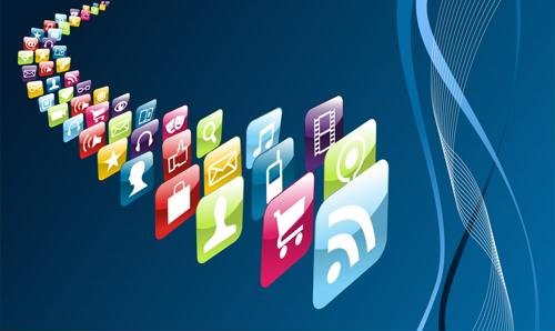 iPhone owners beware: The App Store isn