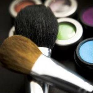 RX for Brown Skin for African American skin care products
