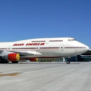 on Air India Adds Boeing Dreamliner To Fleet   Beach   Islands Travel