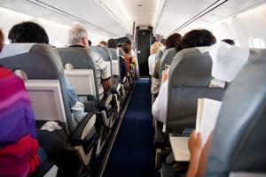 Some airlines may have found a new way to charge passengers additional fees, as some are having travellers pay more for preferred seating in all classes.  - Flights Travel News