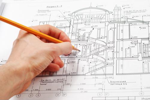 Beau Although Not Typically Required By Law, Architectural Firms And Individual  Architects Could Potentially Benefit From Purchasing A Professional  Liability ...