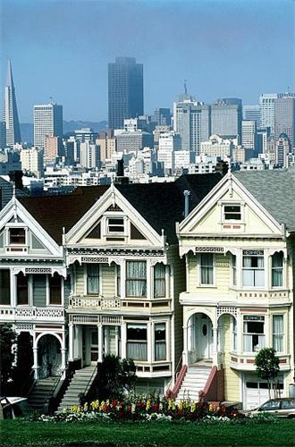 Bay Area home prices improve in June