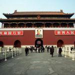 Chinese museum re-opens after three-year refurbishment - Beijing Travel News
