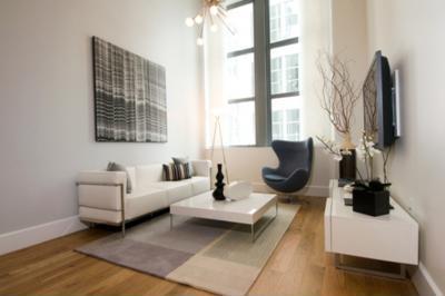 Bringing creative environments into your Ventura home