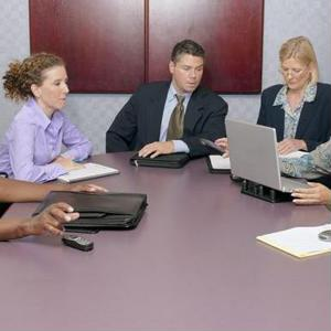 Business owners may need life insurance to protect themselves.