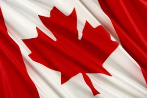 Canada Day is full of patriotism and economic optimism