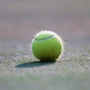 Canada sees first Wimbledon wins in junior singles competitions since 1981