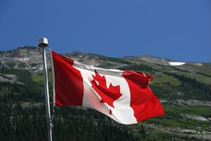 Canada snags top five spot in economic freedom report