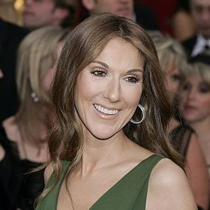 Celine Dion - Las Vegas Travel News