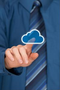 Cloud computing trust increases, security concerns remain