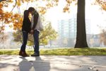 Dating and travel can go hand in hand - Romance Travel News