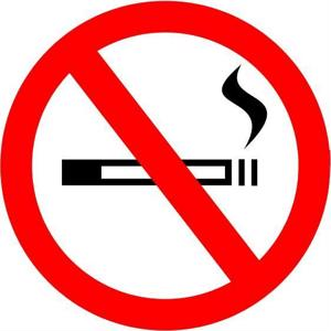 Does the smoking ban include electronic cigarettes? - Flights Travel News