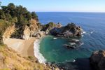 Drive California's Pacific Coast Highway for a road trip to remember - Beach & Islands Travel News
