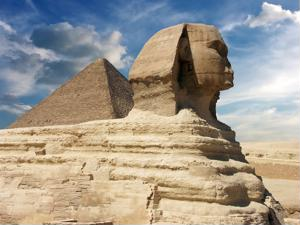 Egypt would like to attract more Indian tourists. - Egypt Travel News