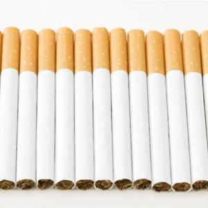 Even those who don't smoke fall victim to lung cancer.