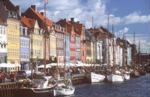 Explore the riches of Copenhagen - Copenhagen Travel News