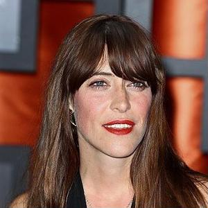 Feist honored with Canada