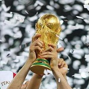 Final list of Russian cities to host 2018 World Cup to be announced