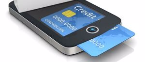 Fiserv introduces mobile payment solution