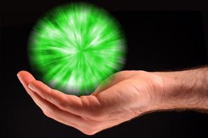 Green Rankings winners do more than switch electricity