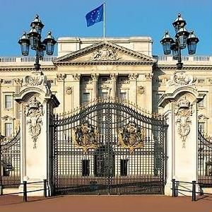 Free attractions in London - England Travel News