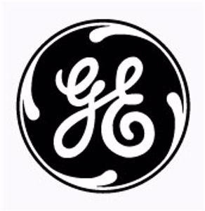 GE wins patent infringement case with Mitsubishi.