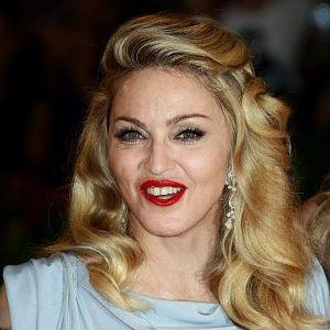 Gay rights activists in Russia unimpressed by Madonna's support of their ...