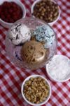 Get the inside scoop on Italy's gelato offerings - Food & Wine Travel News