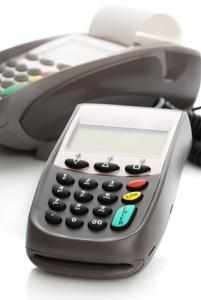 Growth projected in market for handheld pos terminals