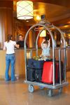 U.S. hotels see spike in visitors and revenues - Hotels Travel News