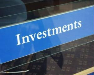 IT investment expected to be even higher in 2013.