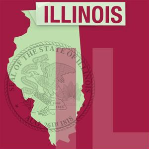 Energy deregulation allowing Illinois residents to save on their electric bills