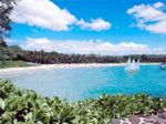 Island hop around Hawaii  - Beach & Islands Travel News