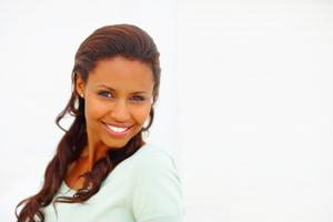Rx for Brown Skin for African American skin care