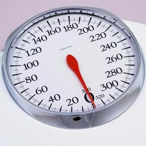 Losing weight and quitting smoking during the new years could help life insurance become cheaper.
