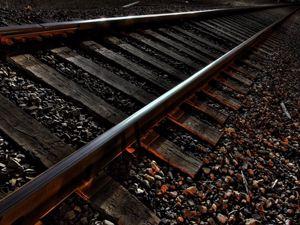 Luxury rail travel between Brisbane and Cairns coming in 2014 - Brisbane Travel News