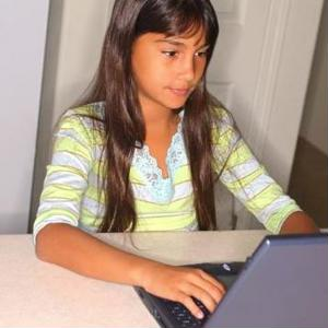 Majority of youths worry over cyberbullying