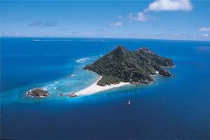 Many Aussies are heading to Fiji - Fiji Travel News