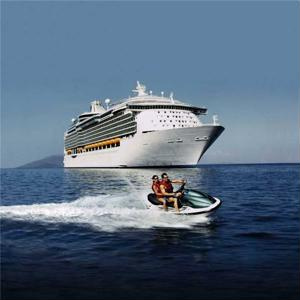 Cruise lines offer unique and innovative children's programs for holidaymakers - Adventure Travel News