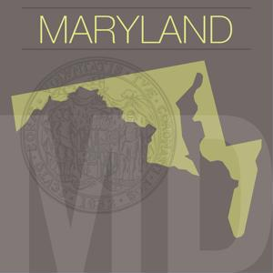 Green energy powers Maryland