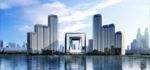 Massive St. Regis hotel opens in Shenzhen, China - Adventure Travel News