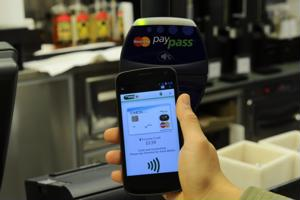 MasterCard unveils payment application development toolkit