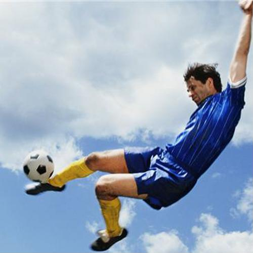 More than 80 percent of soccer players recover from fractures well enough to return to the sport.