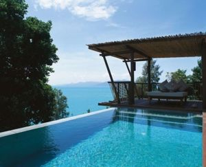 Thailand receives the new Akyra Chura Samui hotel - Koh Samui Travel News