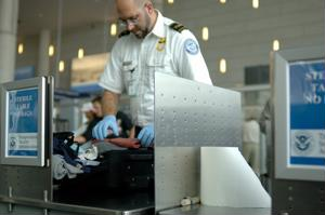 New measures may take up more time, but many travelers feel safer with stricter security.  - Flights Travel News