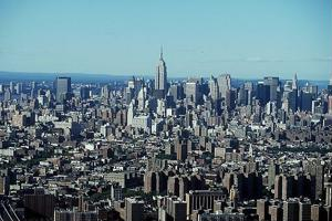 Energy efficiency coming to fruition in New York