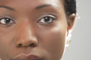 RX for black skin for African American skin care