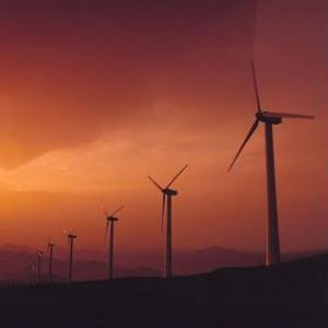 New wind farm set for North Dakota