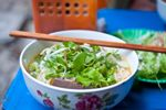 On the hunt for the best pho in Vietnam  - Ho Chi Minh Travel News
