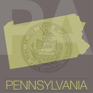 Pennsylvania adding more solar farms